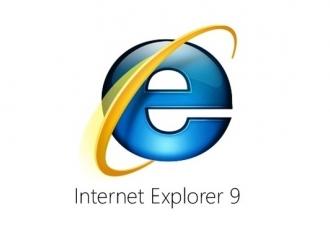 Šta nam donosi Internet Explorer 9