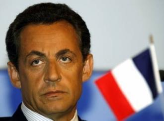 """""""Gadafi će biti proteran sa vlasti"""""""