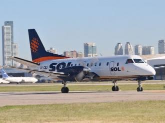 Argentina: Srušio se avion