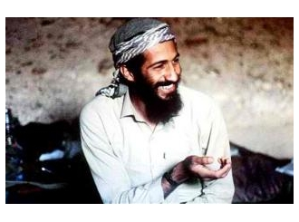 Bivši agent CIA-e tvrdi da je Bin Laden umro još 26.6.2006. godine