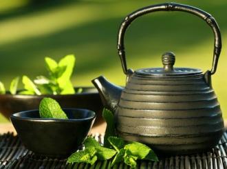 Probajte čajeve koji donose bebe
