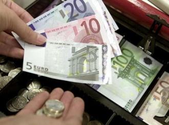 Mladići tužili državu zbog 14.540 €