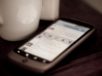 Najprodavanija platforma Android, uređaji Nokia