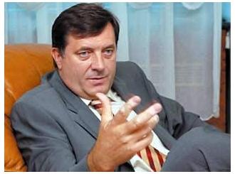 Evropa spremna za reforme u BiH