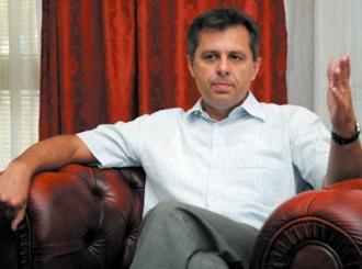 Brisel uvažava i razumije stavove Srpske