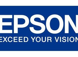Epson predstavio nove trendove