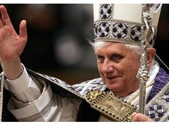 Pripreme za posetu pape Hrvatskoj