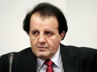 Halilović: Slijede novi dokazi