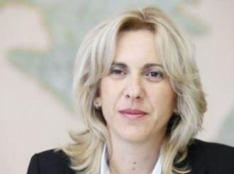 Kriza vlasti u Federaciji utiče i na ostatak  BiH