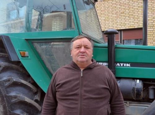 Mićo Stevanović: Poljoprivrednik, pjesnik i vrsni poznavalac istorije