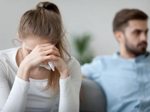 Bijeljina: Najkraći brak trajao 12 dana