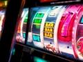 Otkriveno nelegalno kockanje u Glavičicama kod Bijeljine