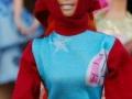 Barbika u hidžabu hit na Instagramu