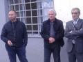 Predstavnici Savjeta MZ u Bijeljini nezadovoljni odnosom gradonačelnika