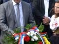 Maksimović: Sjećanja na žrtve ne blijede