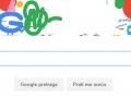 Gugl danas slavi punoljetstvo