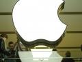 Apple objavio novu nadogradnju za iOS