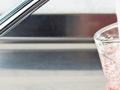 Najskuplju vodu piju Semberci, najjeftiniju Fočaci