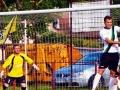 FK Jovan Stević obezbijedio plasman u viši rang takmičenja (FOTO)
