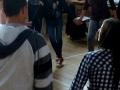 Škola u Gornjem Dragaljevcu obilježila Evropski dan jezika