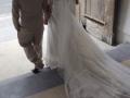 NOVA PRAVILA U KAŠMIRU: Zabranjena skupa i raskošna venčanja