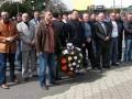 Rod žita u Semberiji natprosječan