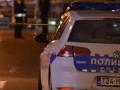 Uhapšeni pijani napadači na policajace