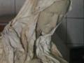 Spomenik majkama stradalih boraca