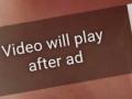 YouTube 2018. godine ukida reklame od 30 sekundi koje ne možete preskočiti