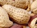 Naučnici uspjeli da izliječe alergiju na kikiriki