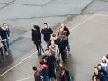 U Bijeljini obilježen Dan srednjoškolaca