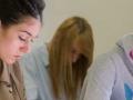 Neprocjenjiva nova iskustva u razmjeni studenata