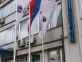 Elektro Bijeljina: Bez struje samo jedan dalekovod