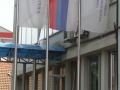 Četvrti trofej Kupa RS Radnik proslavio na Gradskom trgu (FOTO)