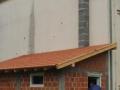 Centralno grijanje za školu u Pučilama