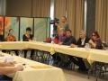 Uskoro novi Lokalni plan pomoći osobama sa invaliditetom