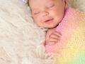 Porodilište: 1 beba