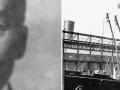 Bio je jedini Japanac na Titaniku, a njegova najveća sramota je što je preživeo