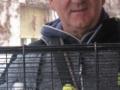 Slađan Mikić: Kućni ljubimci mogu oplemeniti čovjeka i njegovu dušu