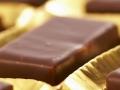 U Portugalu izložena najskuplja čokolada na svetu