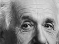 """Ajnštajn se sestri žalio da """"nije ništa postigao u životu"""""""