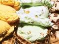 Naučno dokazano - jedite sladoled na prazan stomak!