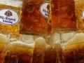 Muškarac preko noći ostao zaključan u hladnjači s pivom i napravio opšti šou!