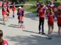 FOTO Sportski dan u Gradskom parku