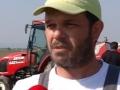 U Bijeljini postavljen makroogled kukuruza sa 65 vrsta hibrida