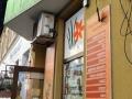 """Bukurešt - grad kablova: Vise sa svih zgrada, turistima """"bodu"""" oči, a Rumuni se čude kada pitate za njih"""