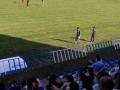 Nezapamćen skandal: Trener usred utakmice tukao dječake pa pobjegao