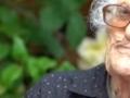 Posle smrti najstarije žene na svetu, Grkinja preuzima titulu