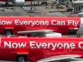 Avio-kompanija traži putnike ljubavnike na svojim letovima