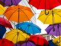Kišobrani će krasiti i nebo iznad Bijeljine